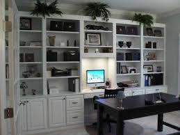 killer home office built cabinet ideas. Custom Home Office Built In Cabinet Design- Widen The Middle; 1 Shelf On Each Side Killer Ideas