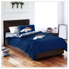 denver broncos comforter set broncos bedding sets king denver broncos twin bed sheets