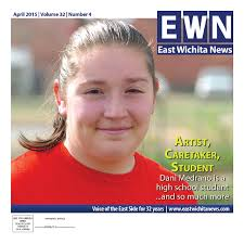 edition of the wichita eagle by jean hays issuu