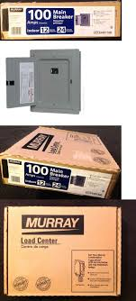 best 25 electrical breaker box ideas only on pinterest electric The Fuse Box Paisley circuit breakers and fuse boxes 20596 murray 24 circuit 12 space 100 the fuse box paisley ltd