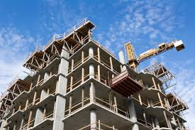 Building Construction To Add Structure To Your Buildings