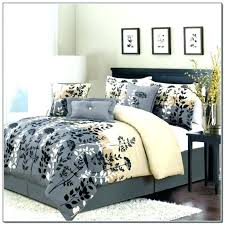 target twin duvet cover duvet covers queen target target duvet covers bedding sets queen target target target twin duvet cover