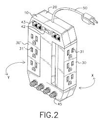 L14 30 wiring diagram elegant nema within for alluring plug