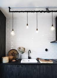 scandinavian lighting fixtures. Kitchen:Scandinavian Lamp Design Kitchen Decorating Ideas Contemporary Scandinavian Lighting Best Granite Style Floor Fixtures I