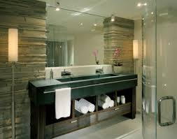 Install Bathroom Mirrors In Your Privy BellissimaInteriors