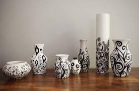 Vase Design Ideas Android Apps On Google Play. Best 25+ Vase ideas ...