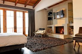 surprising bedroom rug ideas comely rugs collection colorful designs throughout idea 15