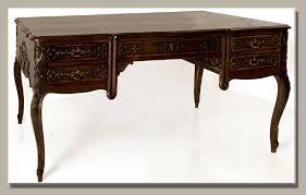 interior design antique gany desk antique desk styles old secretary desk antique partners desk antique writing table antique style desk antique corner