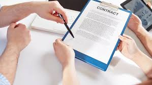 signing companies have become an online business necessity document signing companies have become an online business necessity