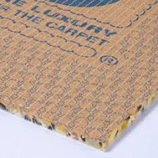 carpet underlay uk. cloud 9 cirrus 9mm thick carpet underlay uk e