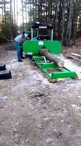 harbor freight sawmill. harbor freight sawmill