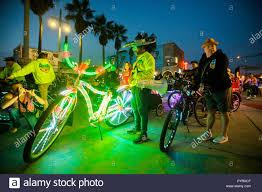 Edison Light Parade 2015 Electric Light Parade Stock Photos Electric Light Parade