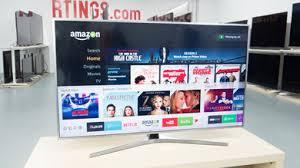Samsung Tv Comparison Chart 2018 Pdf Samsung Mu7000 Vs Samsung Nu7100 Side By Side Comparison