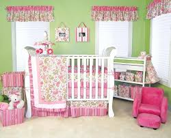sears baby bedroom set found it at trend lab paisley park 4 piece crib bedding set sears baby