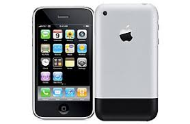 apple iphone 100. some will argue that the iphone 4 should be on this list, but apple\u0027s had a very humble beginning when steve jobs introduced it in 2007. apple iphone 100 e