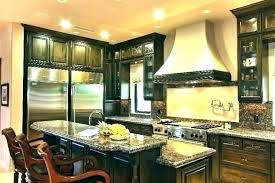 cabinet refacing vs painting. Fine Painting Cabinet Refacing Vs Painting Refinishing To Cabinet Refacing Vs Painting S