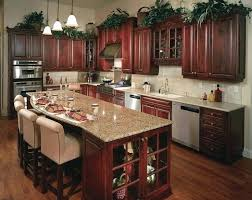 cabinet and countertop combinations. Kitchen Cabinets And Countertops Flooring Combinations Best Of Colors Images On Cost Cabinet Countertop