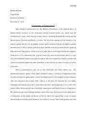 top essay writing greenhouse effect