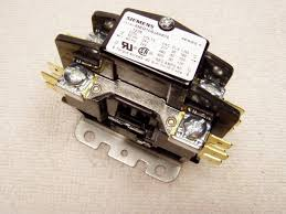 i have a intertherm model 2460 a the blower turns on, but Single Pole Contactor Diagram Single Pole Contactor Diagram #15 single pole contactor wiring diagram