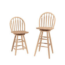 windsor bar stools. Brilliant Bar And Windsor Bar Stools E