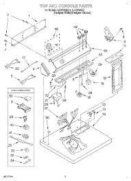 100 [ wiring diagram electric range ] range wiring diagram ge stove wiring diagram at Ge Oven Jbp47gv2aa Wiring Diagram