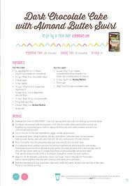 Sweeter Life Club 20 Tasty Sugar Free Easter Recipes By
