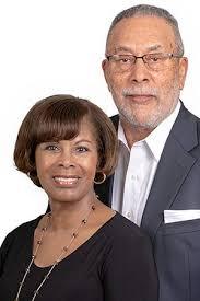 Lenore & Gary Carter   Hilton Head   WEICHERT, REALTORS ...