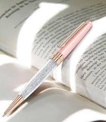 Шариковая <b>ручка Swarovski 5354897</b> — купить в интернет ...