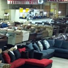 American Freight Furniture and Mattress Furniture Stores 4515