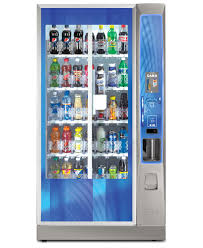 Refrigerated Vending Machines For Sandwiches Awesome André Labbée Inc Product Categories Vending Machines