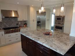 antique white cabinets dark floors. kitchen : great furniture decorations equipped antique white cabinets ideas for small kitchens feat contemporary dark brown finished wooden island floors b