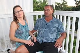 Nikki Sixxx The Good Wife ClubTug 111503