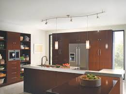 best track lighting system. Full Size Of Lighting, Modern Ceiling Track Lights Wall Mounted Lighting Fixtures Best System A