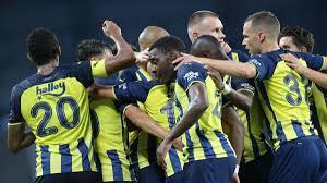 Giresunspor - Fenerbahçe maçı ne zaman? Hangi kanalda?