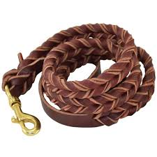 deluxe full braided leather dog leash braided dog leash leather dog leash dog walking leash dog direct
