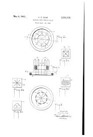 component type of strain gauge types gauges ppt patent us2318102 rosette google patents diffe power