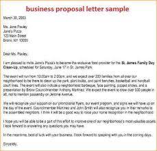 advertising essay sample co advertising essay sample