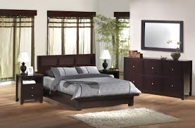 modern contemporary bedroom furniture fascinating solid. Valuable Design Wooden Bedroom Furniture Add Black Trunks Contemporary Gray Rustic Modern Fascinating Solid L
