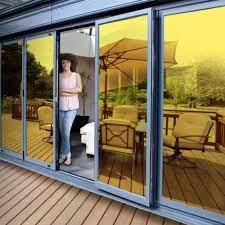 one way window privacy window
