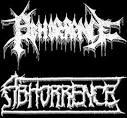 abhorrence