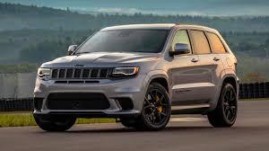 2018 jeep hellcat.  hellcat 2018 jeep grand cherokee trackhawk first drive inside jeep hellcat