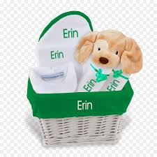 food gift baskets her infant layette baby towel png 1000 1000 free transpa food gift baskets png