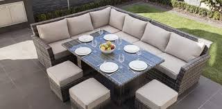 outdoor furniture an ideabook by