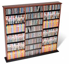 Lockable Dvd Storage Cabinet Dvd Storage Cabinets Wood Dvd Storage Cabinet To Support Your