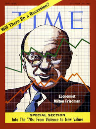 milton friedman essays debates why is libertarianism wrong the  milton friedman ph d academy of achievement 1969 time magazine cover milton friedman friedman was active