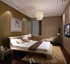 modern bedroom chandelier over island round home ceiling lights master