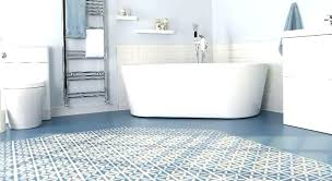 full size of vinyl bathroom flooring ideas uk bathrooms sheen white decorating splendid best luxury f