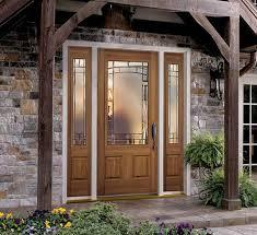 wonderful fiberglass entry doors with glass doors anderson moulding windows and doors