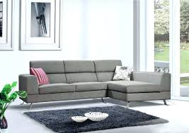 rug for gray couch light what color curtains go with colour carpet goes grey sofa to