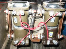 warn 8274 solenoid wiring diagram wiring diagram warn winch 8274 wiring diagram wirdig